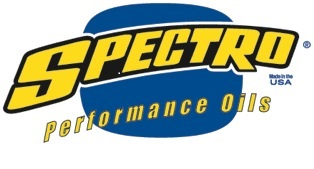 Spectro Performance Oils Exhibits American International Motorcycle Expo & The Barber Vintage Festival