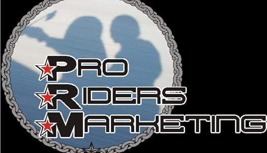 Pro Riders Marketing heading to V-Twin Expo-Cash in hand for dealer decision makers