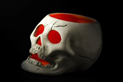 hollow-ceramic-skull.jpg