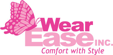 Wear Ease, Inc.