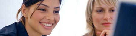 smiling-computer-ladies2.jpg