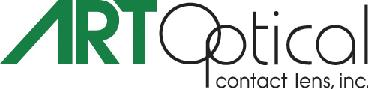 Art Optical logo 2c
