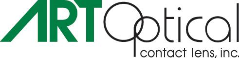 AO Color Logo