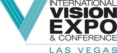VEW 09 Logo