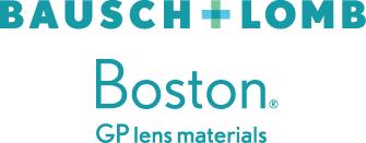 B+L Boston Logo