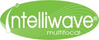 IW Multifocal Logo