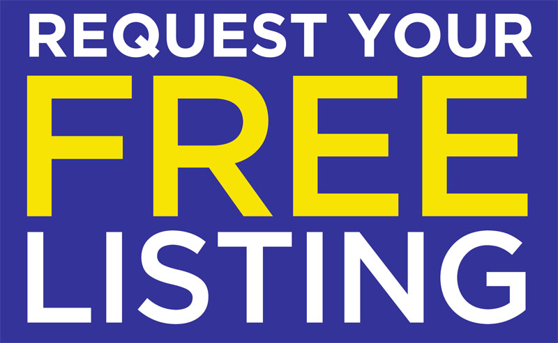 Free Listing Image