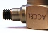 Side Connector Accelerometer