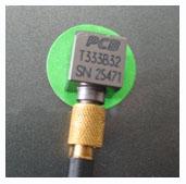 Modal Array Accelerometer