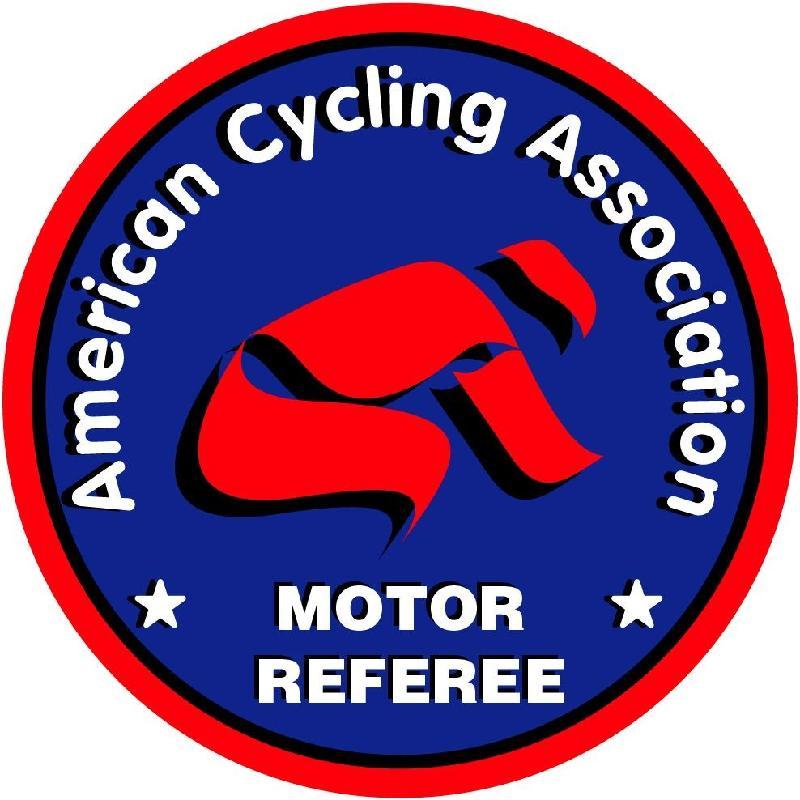 Motor Ref Logo