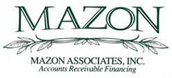 Mazon Associates, Inc.