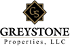 Greystoneproperties logo