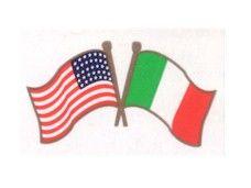 italian_US_flag