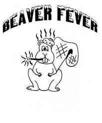 beaverfever