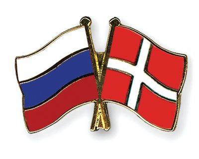 Russia_Denmark_flags