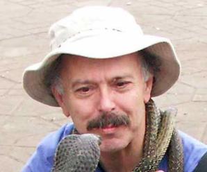 Muller, Richard