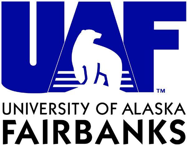 UAF_logo