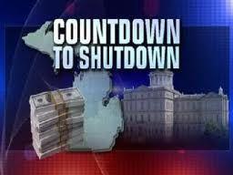 shutdowngovt