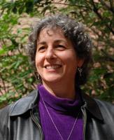 Beth Rosenberg