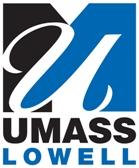 New UML logo