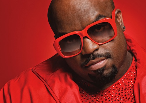 Ceelo Red Red