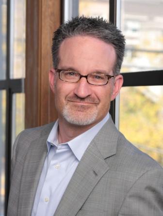 Brent Schlosstein