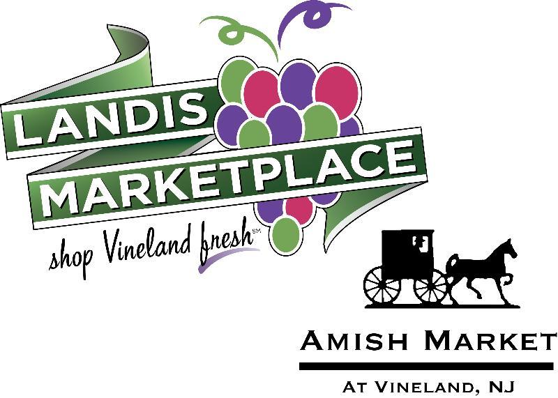 Landis Marketplace Logo