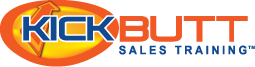 KickButt Sales Training
