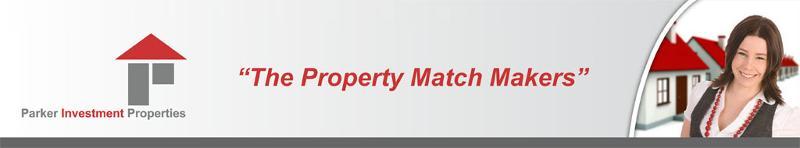 Parker Investment Properties
