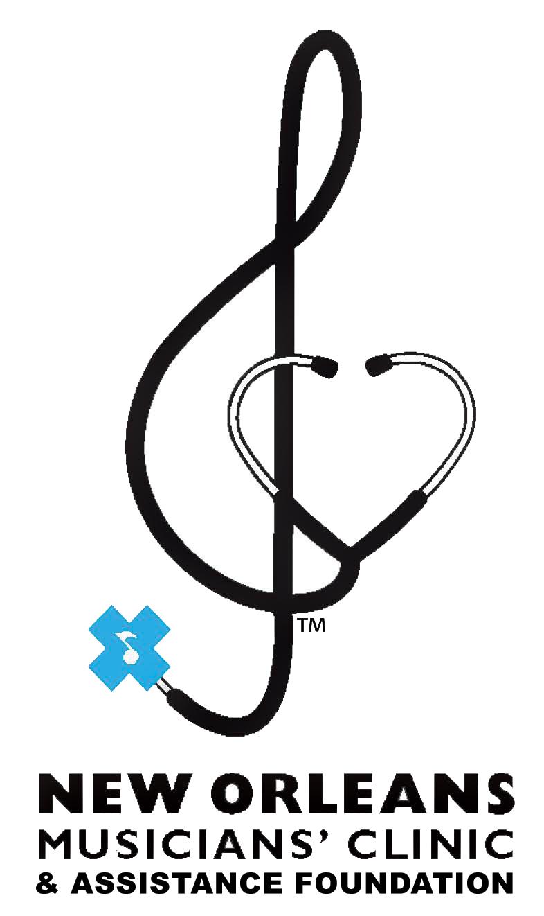 NOMAF_NOMC combined logo