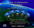 Book of Mormon Evidence 5 CD audio series