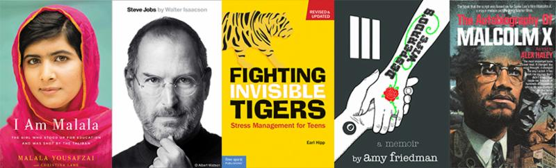 book review fighting invisible tigers Author interviews, book reviews, editors picks, and more read it now a leader's guide to fighting invisible tigers: a stress management guide for teens:.