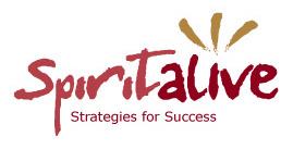 spiritalive logo