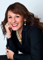 Angela Maiers