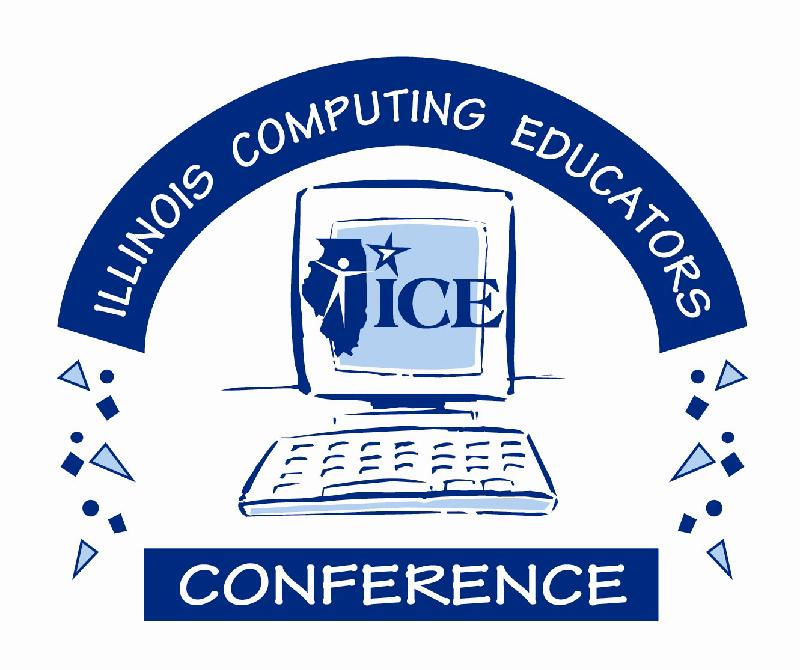 ICE Conference 2010