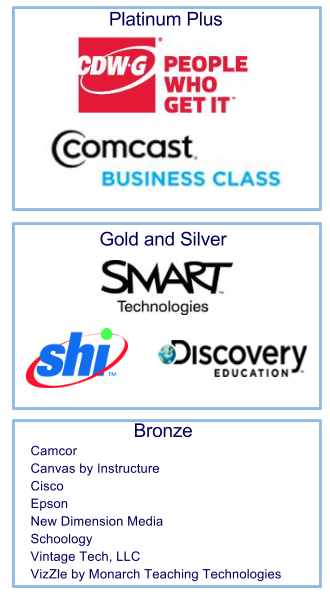 ICE Corporate Partners (correct)