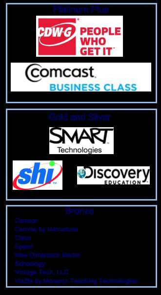ICE Corporate Partners (correct)