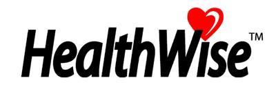 pH Challenge Results and More from HealthWise Coffee