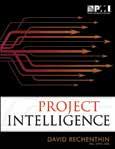PMI-Project Intelligence