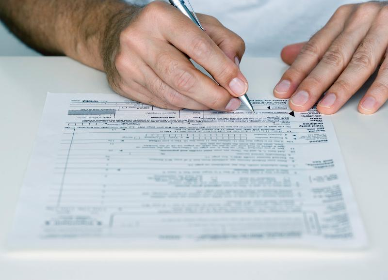 Irs Releases Revised Form 720 Pcor Fees