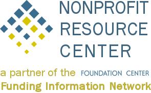 Ethics and Nonprofits