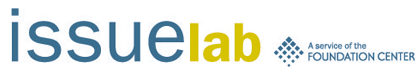 IssueLab logo