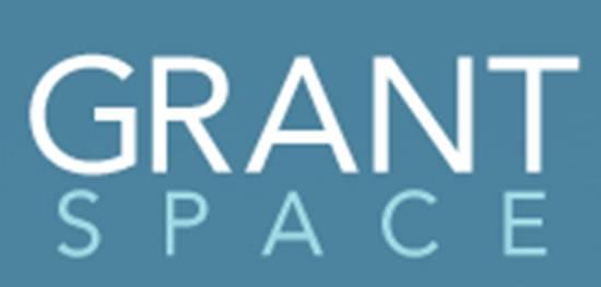 grant space