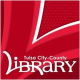 TCCL Logo