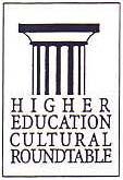HECR logo