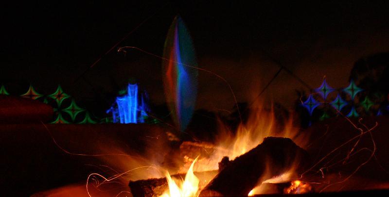 firesensorium