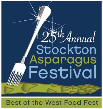 asparagusfestival