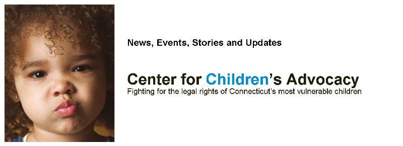 CCA News Header