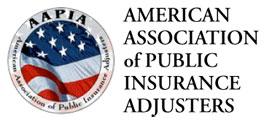 AAPIA Logo