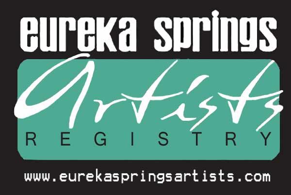 artists reg logo, aqua